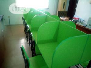School Furniture | Children's Furniture for sale in Lagos State, Ikeja