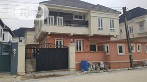 Luxury 5bed + Bq Duplex In Ikota Villa Estate For Rent   Houses & Apartments For Rent for sale in Lagos State, Lekki