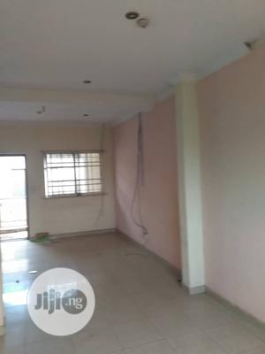 3 Bedroom Flat Up Stairs At Alagbole Ajuwon | Houses & Apartments For Rent for sale in Ogun State, Ifo