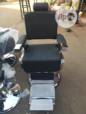 American Standard Barging Chair   Salon Equipment for sale in Abuja (FCT) State, Wuse