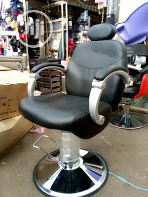 Barging Chair   Salon Equipment for sale in Abuja (FCT) State, Wuse