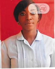 Bank Tellers - Abuja Nassarawa | Accounting & Finance CVs for sale in Abuja (FCT) State, Dutse-Alhaji