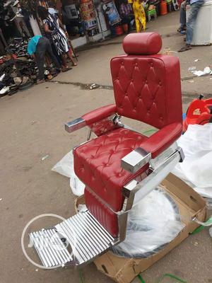 Good Quality Chair   Salon Equipment for sale in Abuja (FCT) State, Wuse