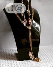 Two Piece Jewelry Sets | Jewelry for sale in Lagos State, Agboyi/Ketu