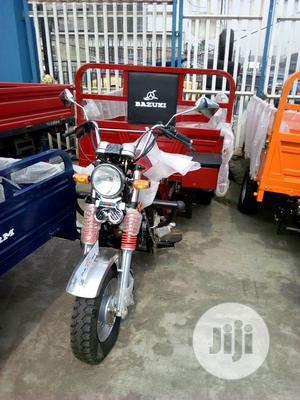 New Motorcycle 2019 Red   Motorcycles & Scooters for sale in Lagos State, Maryland