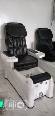 Quality Pedicure Spa Chair | Health & Beauty Services for sale in Abuja (FCT) State, Kubwa