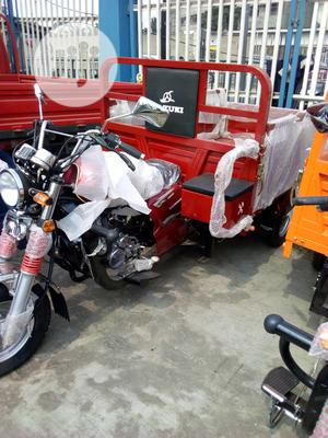 New Motorcycle 2019   Motorcycles & Scooters for sale in Lagos State, Maryland