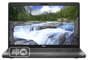 New Laptop Dell Latitude 5580 16GB Intel Core i5 SSD 256GB | Laptops & Computers for sale in Lagos State, Ikeja