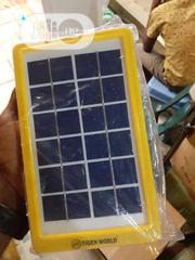 Phone Solar Charger | Solar Energy for sale in Lagos State, Ikeja