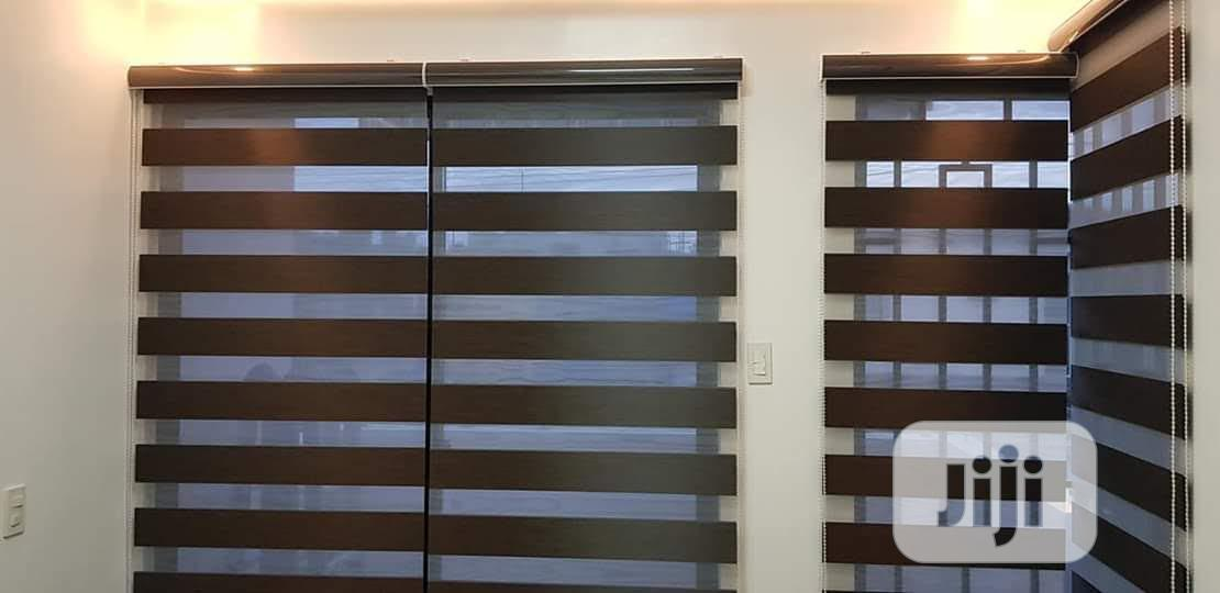 Window Blind | Home Accessories for sale in Gbagada, Lagos State, Nigeria