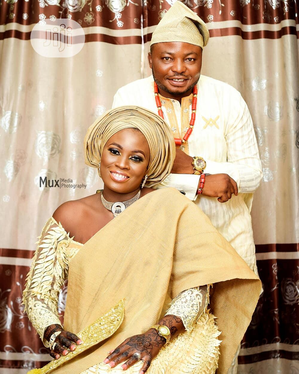 Mux_media Photography | Photography & Video Services for sale in Ajah, Lagos State, Nigeria
