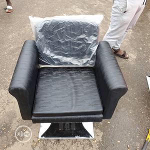 Executive Styling Chair   Salon Equipment for sale in Abuja (FCT) State, Wuse