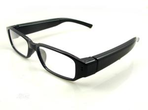 Spy Camera Glasses | Security & Surveillance for sale in Lagos State, Ikeja