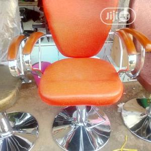 Styling Chair   Salon Equipment for sale in Abuja (FCT) State, Wuse