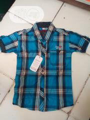 Children Top   Children's Clothing for sale in Abuja (FCT) State, Wuse