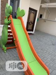 Slide for Grown Up Kids | Toys for sale in Lagos State, Lekki Phase 1