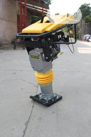 Reversible Plate Compactor 90KG   Electrical Equipment for sale in Lagos State, Ojota