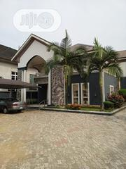 For Sale: Top-Notch 5 Bedroom Duplex With Swimming Pool | Houses & Apartments For Sale for sale in Rivers State, Obio-Akpor