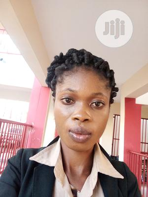 Hotel Attendant Recruitment   Hotel CVs for sale in Lagos State, Apapa