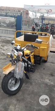 New Tricycle 2018 | Motorcycles & Scooters for sale in Lagos State