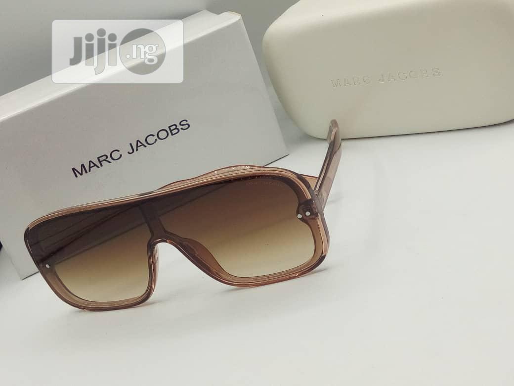 Marc Jacobs Sunglasses for Women's