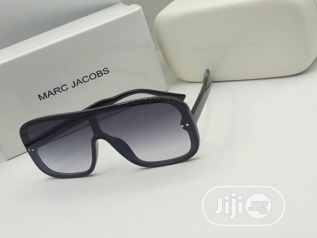 Marc Jacobs Sunglasses for Women's   Clothing Accessories for sale in Lagos Island, Lagos State, Nigeria
