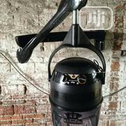 Wall Hair Dryer Available | Health & Beauty Services for sale in Abuja (FCT) State, Wuse