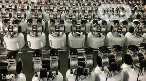 Compressor | Medical Supplies & Equipment for sale in Lagos State, Lagos Island (Eko)