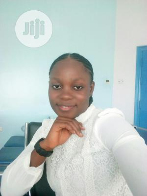 Heath Safety And Beauty | Health & Beauty CVs for sale in Rivers State, Port-Harcourt