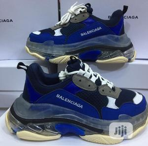 Balenciaga Sneakers   Shoes for sale in Lagos State, Surulere