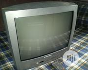 Grundig TV 21 Inches | TV & DVD Equipment for sale in Oyo State, Ibadan