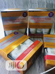 Neutrogena Complete Acne Therapy System   Skin Care for sale in Lagos State, Ikeja