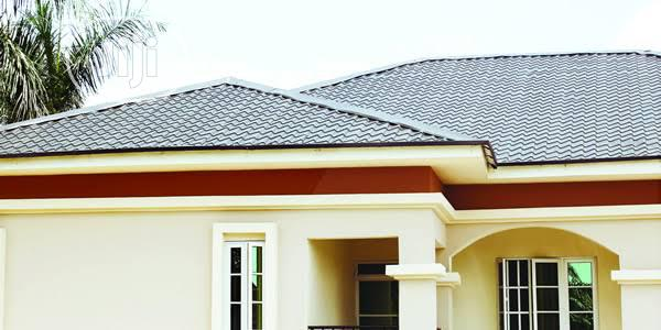 Aluminium Window and Roofing | Building & Trades Services for sale in Ajah, Lagos State, Nigeria