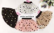 Tutu Skirt | Children's Clothing for sale in Lagos State, Lagos Island
