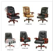 Executive Office Chairs With Guarantee | Furniture for sale in Lagos State