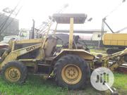 CAT Backhoe | Heavy Equipment for sale in Rivers State, Port-Harcourt