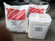 Ooj Chemicals | Meals & Drinks for sale in Zamfara State, Gusau