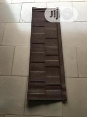 Chrisore Quality Brown Shingle Roofing Sheet | Building Materials for sale in Imo State, Ideato North
