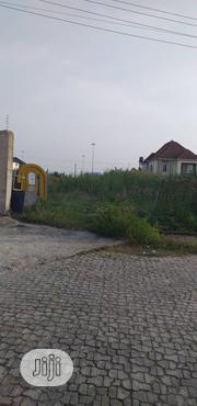 Land In Lekki Off Alternative Route Chevron For Sale | Land & Plots For Sale for sale in Lagos State, Lekki Phase 1