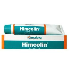 Original Himocolin Erection Gel   Sexual Wellness for sale in Lagos State, Ilupeju