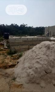 Fast Developing Land for Sale in Bogije | Land & Plots For Sale for sale in Lagos State, Ibeju