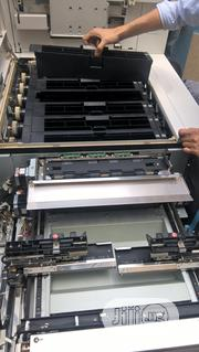Noritsu QSS 3704 | Manufacturing Equipment for sale in Lagos State, Gbagada