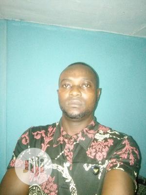 Administrative Work   Management CVs for sale in Abuja (FCT) State, Garki 1