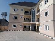 6unit Of 3bedroom Block Off Flat For Rent | Houses & Apartments For Rent for sale in Abuja (FCT) State, Mbora