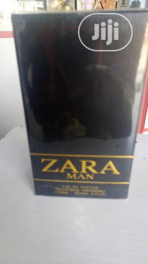 Men's Spray 100 ml | Fragrance for sale in Rivers State, Port-Harcourt