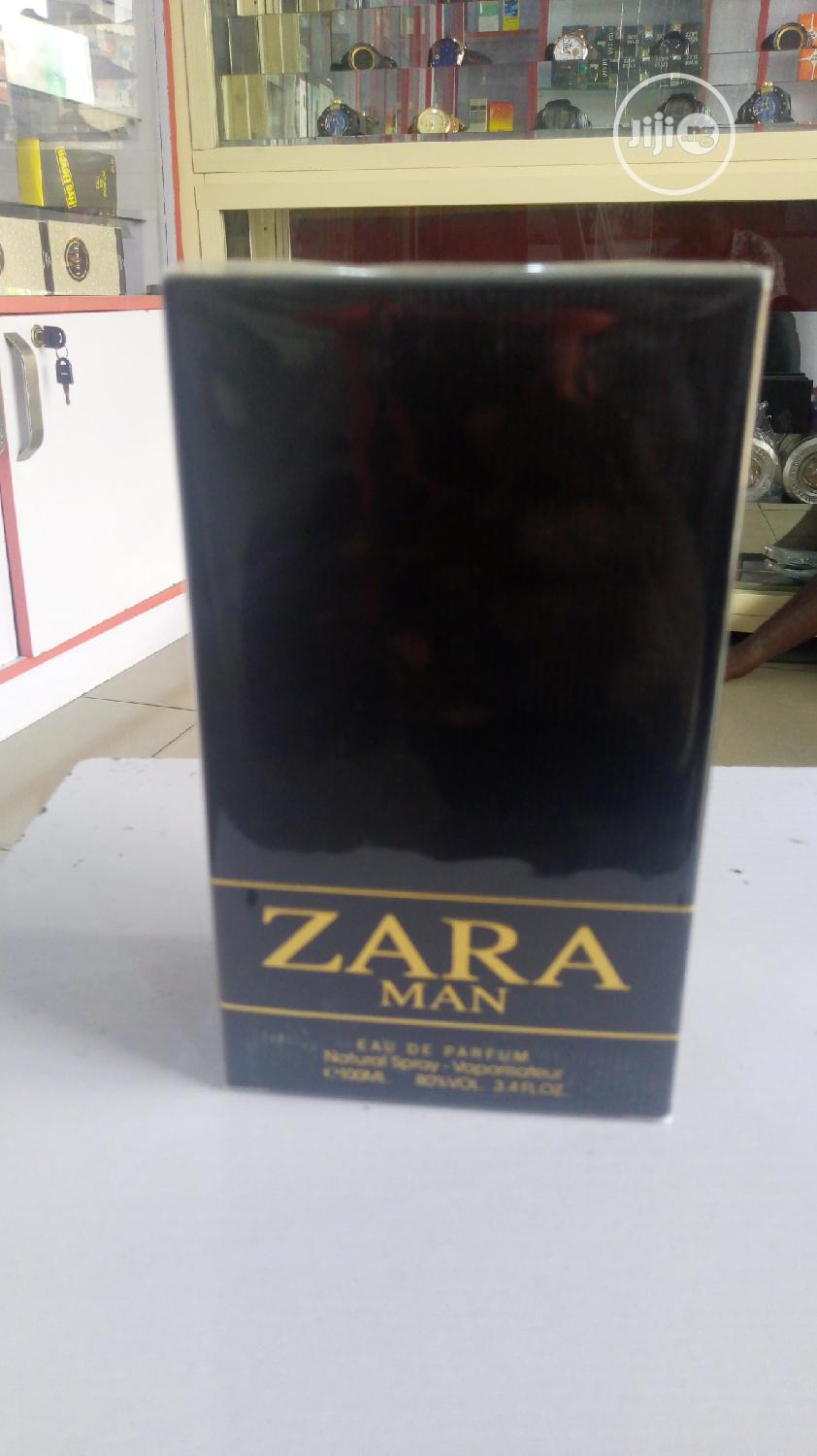Men's Spray 100 ml   Fragrance for sale in Port-Harcourt, Rivers State, Nigeria