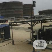 Welding And Fabrication | Building & Trades Services for sale in Delta State, Oshimili South