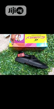 Cute Boys School Shoe | Children's Shoes for sale in Lagos State, Isolo