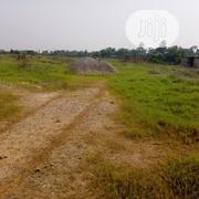 Green City Amoyo Ilorin | Land & Plots For Sale for sale in Kwara State, Ifelodun-Kwara