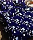 Bedspread, Duvet and Pillowcases.   Home Accessories for sale in Alimosho, Lagos State, Nigeria